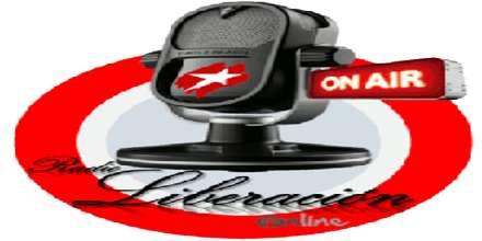 Radio Miguelena