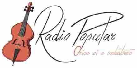Radio Popular Romania