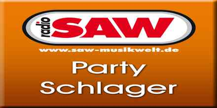 Radio SAW Party Schlager