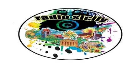 Radio Sicily