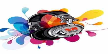 Radio Sky Mixer