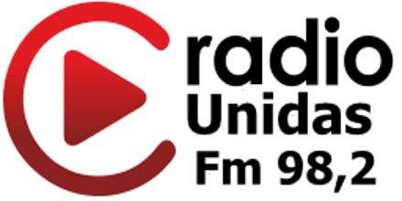 Radio Unidas
