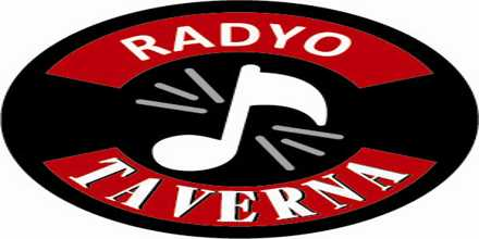 Radyo Taverna