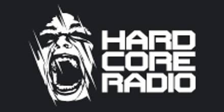 Real Hardcore Radio