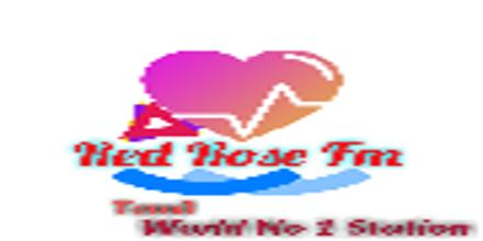 Red Rose FM