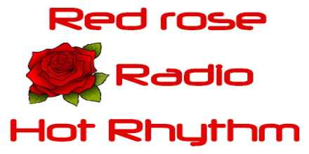 Red Rose Radio