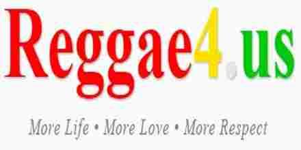 Reggae4us