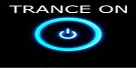 Regulated Beats Trance Channel