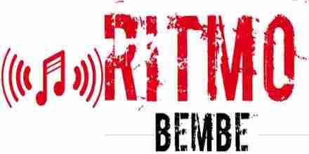 RitmoBembe