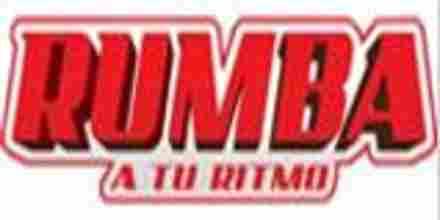 Rumba La Paz