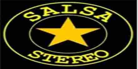 Salsa Stereo
