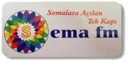 Sema FM