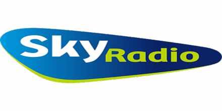 Sky Radio 10s Hits