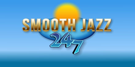 Smooth Jazz 247