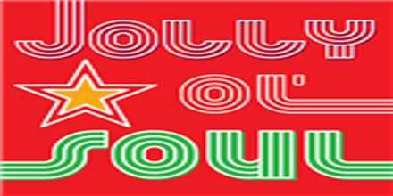Soma FM Jolly Ol Soul