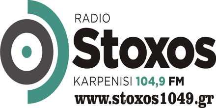 Stoxos FM 104.9