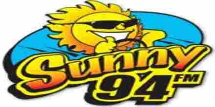 Sunny 94