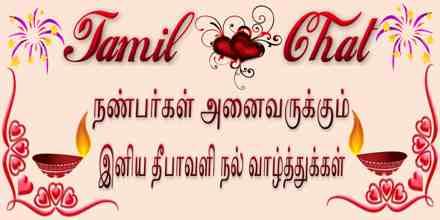 Tamil Heart Chat FM