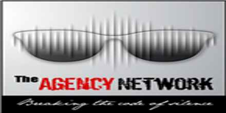 The Agency Network