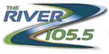 The River 105.5