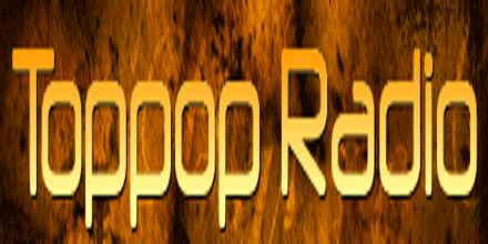 Toppop Radio