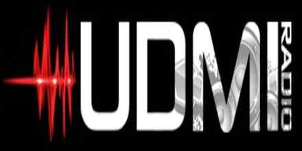 UDMI Radio