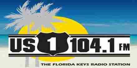 US1 Radio
