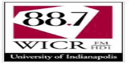 WICR FM