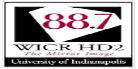 WICR HD2