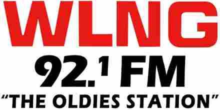 WLNG Radio