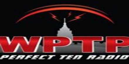 WPTP FM