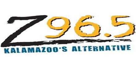 Z96.5 FM