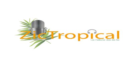 Zic Tropikal