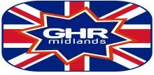 Good Happy Radio Midlands UK