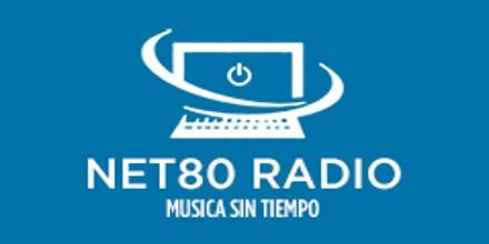 Net80 Radio