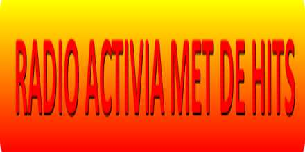 Radio Activia