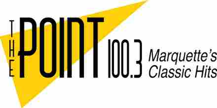 100.3 The Point