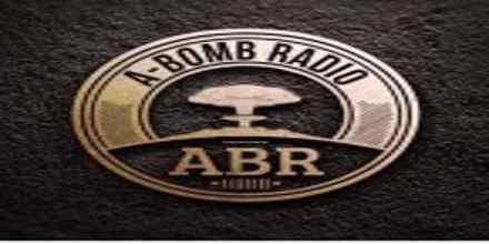 A Bomb Radio