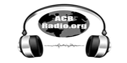 ACB Radio Live Event
