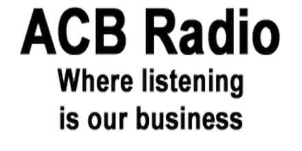 ACB Radio World News and Information