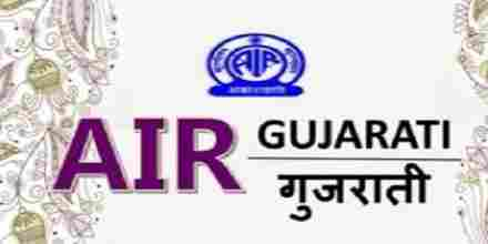 AIR Gujarati