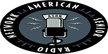 ASRN Radio