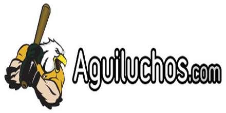 Aguiluchos FM