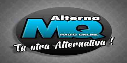Alterna MQ Radio