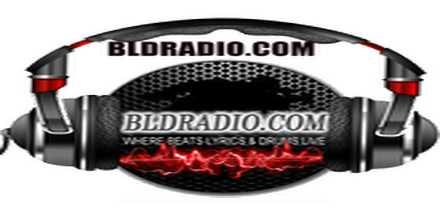 BLD Radio