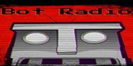 BOT Radio