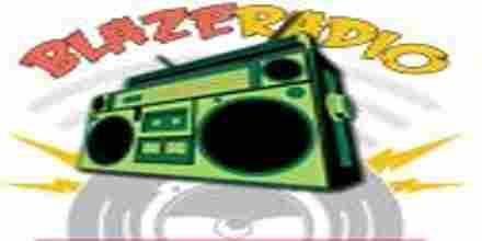 BlazeRadio