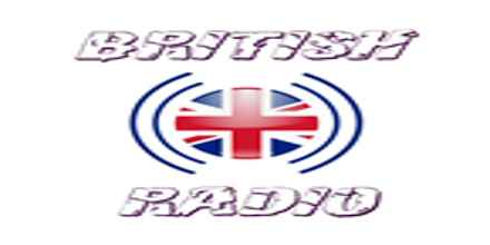 British Radio GB