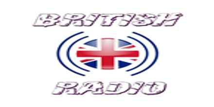 British Radio GB