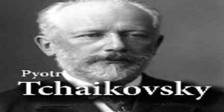 Calm Radio Pyotr Tchaikovsky